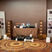 "HifiShow2019-212 • <a style=""font-size:0.8em;"" href=""http://www.flickr.com/photos/127815309@N05/49006329691/"" target=""_blank"">View on Flickr</a>"