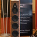 "HifiShow2019-7 • <a style=""font-size:0.8em;"" href=""http://www.flickr.com/photos/127815309@N05/49006330441/"" target=""_blank"">View on Flickr</a>"