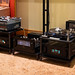 "HifiShow2019-36 • <a style=""font-size:0.8em;"" href=""http://www.flickr.com/photos/127815309@N05/49006331366/"" target=""_blank"">View on Flickr</a>"