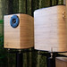 """HifiShow2019-102 • <a style=""""font-size:0.8em;"""" href=""""http://www.flickr.com/photos/127815309@N05/49006333951/"""" target=""""_blank"""">View on Flickr</a>"""