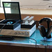 """HifiShow2019-112 • <a style=""""font-size:0.8em;"""" href=""""http://www.flickr.com/photos/127815309@N05/49006334366/"""" target=""""_blank"""">View on Flickr</a>"""