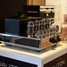 """HifiShow2019-124 • <a style=""""font-size:0.8em;"""" href=""""http://www.flickr.com/photos/127815309@N05/49006334701/"""" target=""""_blank"""">View on Flickr</a>"""