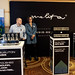 """HifiShow2019-127 • <a style=""""font-size:0.8em;"""" href=""""http://www.flickr.com/photos/127815309@N05/49006334811/"""" target=""""_blank"""">View on Flickr</a>"""