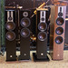 """HifiShow2019-148 • <a style=""""font-size:0.8em;"""" href=""""http://www.flickr.com/photos/127815309@N05/49006335591/"""" target=""""_blank"""">View on Flickr</a>"""