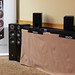 """HifiShow2019-151 • <a style=""""font-size:0.8em;"""" href=""""http://www.flickr.com/photos/127815309@N05/49006335786/"""" target=""""_blank"""">View on Flickr</a>"""