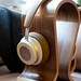 """HifiShow2019-158 • <a style=""""font-size:0.8em;"""" href=""""http://www.flickr.com/photos/127815309@N05/49006336101/"""" target=""""_blank"""">View on Flickr</a>"""