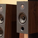 """HifiShow2019-165 • <a style=""""font-size:0.8em;"""" href=""""http://www.flickr.com/photos/127815309@N05/49006336366/"""" target=""""_blank"""">View on Flickr</a>"""