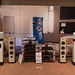 """HifiShow2019-168 • <a style=""""font-size:0.8em;"""" href=""""http://www.flickr.com/photos/127815309@N05/49006336491/"""" target=""""_blank"""">View on Flickr</a>"""