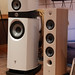"""HifiShow2019-172 • <a style=""""font-size:0.8em;"""" href=""""http://www.flickr.com/photos/127815309@N05/49006336671/"""" target=""""_blank"""">View on Flickr</a>"""