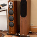"""HifiShow2019-179 • <a style=""""font-size:0.8em;"""" href=""""http://www.flickr.com/photos/127815309@N05/49006336896/"""" target=""""_blank"""">View on Flickr</a>"""