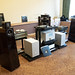 """HifiShow2019-180 • <a style=""""font-size:0.8em;"""" href=""""http://www.flickr.com/photos/127815309@N05/49006336931/"""" target=""""_blank"""">View on Flickr</a>"""