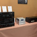 """HifiShow2019-195 • <a style=""""font-size:0.8em;"""" href=""""http://www.flickr.com/photos/127815309@N05/49006337426/"""" target=""""_blank"""">View on Flickr</a>"""
