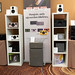 """HifiShow2019-196 • <a style=""""font-size:0.8em;"""" href=""""http://www.flickr.com/photos/127815309@N05/49006337456/"""" target=""""_blank"""">View on Flickr</a>"""