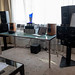 """HifiShow2019-333 • <a style=""""font-size:0.8em;"""" href=""""http://www.flickr.com/photos/127815309@N05/49006337691/"""" target=""""_blank"""">View on Flickr</a>"""