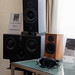 """HifiShow2019-334 • <a style=""""font-size:0.8em;"""" href=""""http://www.flickr.com/photos/127815309@N05/49006337731/"""" target=""""_blank"""">View on Flickr</a>"""