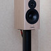 """HifiShow2019-368 • <a style=""""font-size:0.8em;"""" href=""""http://www.flickr.com/photos/127815309@N05/49006339031/"""" target=""""_blank"""">View on Flickr</a>"""