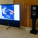 """HifiShow2019-384 • <a style=""""font-size:0.8em;"""" href=""""http://www.flickr.com/photos/127815309@N05/49006339636/"""" target=""""_blank"""">View on Flickr</a>"""
