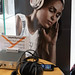 """HifiShow2019-390 • <a style=""""font-size:0.8em;"""" href=""""http://www.flickr.com/photos/127815309@N05/49006339916/"""" target=""""_blank"""">View on Flickr</a>"""