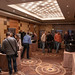 "HifiShow2019-263 • <a style=""font-size:0.8em;"" href=""http://www.flickr.com/photos/127815309@N05/49006538067/"" target=""_blank"">View on Flickr</a>"