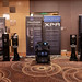 "HifiShow2019-255 • <a style=""font-size:0.8em;"" href=""http://www.flickr.com/photos/127815309@N05/49006538502/"" target=""_blank"">View on Flickr</a>"