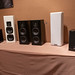 "HifiShow2019-250 • <a style=""font-size:0.8em;"" href=""http://www.flickr.com/photos/127815309@N05/49006538717/"" target=""_blank"">View on Flickr</a>"