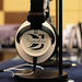 "HifiShow2019-232 • <a style=""font-size:0.8em;"" href=""http://www.flickr.com/photos/127815309@N05/49006539237/"" target=""_blank"">View on Flickr</a>"
