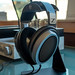 """HifiShow2019-116 • <a style=""""font-size:0.8em;"""" href=""""http://www.flickr.com/photos/127815309@N05/49006545097/"""" target=""""_blank"""">View on Flickr</a>"""