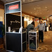 """HifiShow2019-121 • <a style=""""font-size:0.8em;"""" href=""""http://www.flickr.com/photos/127815309@N05/49006545317/"""" target=""""_blank"""">View on Flickr</a>"""