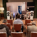 """HifiShow2019-171 • <a style=""""font-size:0.8em;"""" href=""""http://www.flickr.com/photos/127815309@N05/49006547332/"""" target=""""_blank"""">View on Flickr</a>"""