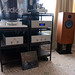 """HifiShow2019-331 • <a style=""""font-size:0.8em;"""" href=""""http://www.flickr.com/photos/127815309@N05/49006548282/"""" target=""""_blank"""">View on Flickr</a>"""