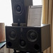 """HifiShow2019-335 • <a style=""""font-size:0.8em;"""" href=""""http://www.flickr.com/photos/127815309@N05/49006548412/"""" target=""""_blank"""">View on Flickr</a>"""