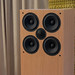 """HifiShow2019-338 • <a style=""""font-size:0.8em;"""" href=""""http://www.flickr.com/photos/127815309@N05/49006548482/"""" target=""""_blank"""">View on Flickr</a>"""
