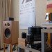 """HifiShow2019-350 • <a style=""""font-size:0.8em;"""" href=""""http://www.flickr.com/photos/127815309@N05/49006548997/"""" target=""""_blank"""">View on Flickr</a>"""