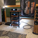 """HifiShow2019-356 • <a style=""""font-size:0.8em;"""" href=""""http://www.flickr.com/photos/127815309@N05/49006549177/"""" target=""""_blank"""">View on Flickr</a>"""