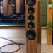 """HifiShow2019-357 • <a style=""""font-size:0.8em;"""" href=""""http://www.flickr.com/photos/127815309@N05/49006549242/"""" target=""""_blank"""">View on Flickr</a>"""