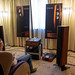 """HifiShow2019-363 • <a style=""""font-size:0.8em;"""" href=""""http://www.flickr.com/photos/127815309@N05/49006549432/"""" target=""""_blank"""">View on Flickr</a>"""