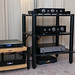 """HifiShow2019-369 • <a style=""""font-size:0.8em;"""" href=""""http://www.flickr.com/photos/127815309@N05/49006549632/"""" target=""""_blank"""">View on Flickr</a>"""