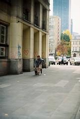 R1-03365-030A (plodofrukt) Tags: warsaw 35mm skateboarding skate love zenitet filmphotography