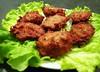 Le Mans, 06 98 73 41 83, matthielle@yahoo.fr (Aide à la personne) Tags: lemans cuisine traiteur salades recette gourmand une belle assiette famille gastronomie plats anniversaire
