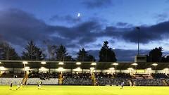 (tom.coughlan1) Tags: o'neill's home underlights cold winter championship parish gaelicfootball football sport ireland cork gaa