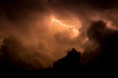 Nightstorm (Markus Branse) Tags: stormy days gewitter darwin northern territory australia australien lightning blitz blitze storm thunderstorm unwetter wetter weer weather meteo wolken cumulusnimbus cumulus clouds cloudy wolke himmel sky austral aussie oz regen wettergeschehen gewitterstimmung