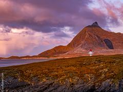 Norway (RolfB60) Tags: 2019 norwegen