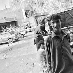 Nowshera, Pakistan