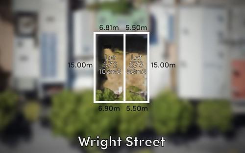 264 Wright Street, Adelaide SA 5000