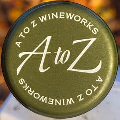 A to Z (Timothy Valentine) Tags: 1119 cap wine 2019 home camera2 eastbridgewater massachusetts unitedstatesofamerica