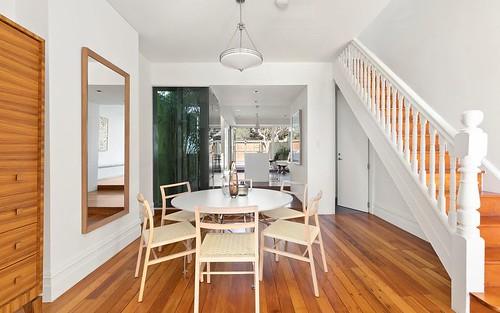 22 Norfolk St, Paddington NSW 2021