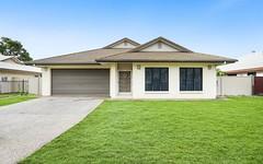 18 Tambling Terrace, Lyons NT