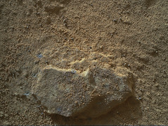 stack of 2574MH0003370020903932C00_DXXX to 2574MH0003370020903939C00_DXXX (2di7 & titanio44) Tags: msl nasa jpl caltech mahli stack curiosity laser