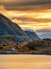 Autumn Colors (RolfB60) Tags: 2019 norwegen