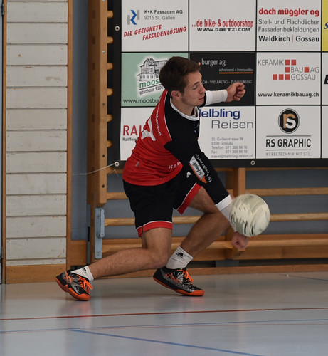"33.Faustballturnier Waldkirch NLA • <a style=""font-size:0.8em;"" href=""http://www.flickr.com/photos/103259186@N07/49007723603/"" target=""_blank"">View on Flickr</a>"